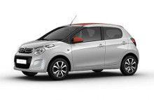 57b7f65f5 Brugte biler - bilvurdering ved køb og salg af brugt bil